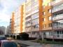 Praha 6 - Řepy, byt 4+1/ L. 95 m2. OV.