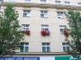 Praha 6 - Bubeneč, byt 3 + 1 + hala, 115 m2. OV.