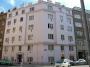 Praha 6 - Dejvice, byt 1+kk. 34m2. Po rekonstrukci. U st. M.