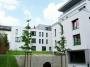 Praha 6 - Břevnov, zařízený byt 3+kk., 61 m2. Garážové stání.