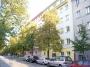 Praha 6 - Bubeneč, byt 2 + k.k. 55 m2. OV.