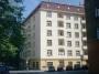 Praha 3 - Žižkov, zděný byt 2+kk/ balkon.