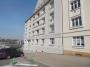 Praha 6 - Střešovice, zařízený byt 2+kk./ balkon, 59 m2.