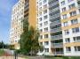 Praha 6 - Liboc, byt 2+kk. 44m2. Výhled.
