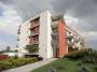 Praha 5 - Stodůlky, byt 2+kk + komora. Balkon. 57 m2. Garážové stání.