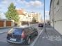 Praha 6 - Střešovice, byt 3+1 + balkon. 90 m2. Garáž. OV. Výhled.