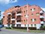 Praha 6 - Liboc, byt 2+kk./ balkon, 65 m2. Garážové stání.