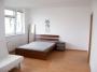 Praha 6 - Řepy, nový byt 1+k.k. / balkon. 46 m2. Výhled.