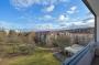 Praha 6 - Vokovice, byt 4+1+ lodžie. 90 m2. OV. U domu zeleň.